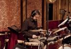 jay-bellerose-at-drum-kit-8
