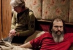 peter-jessperson-and-steve-earle-12