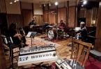 wide-angle-of-studio-2