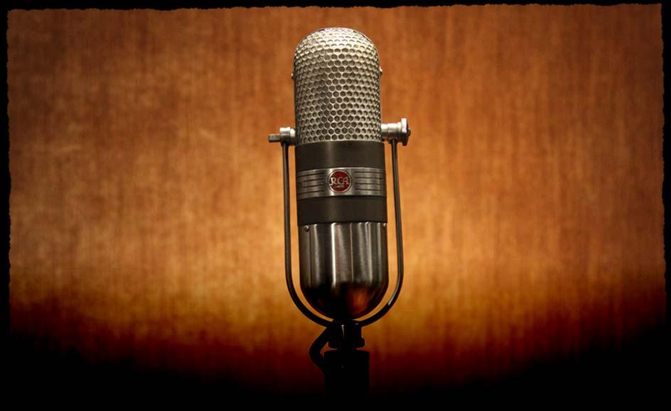 tools-mics-image-02