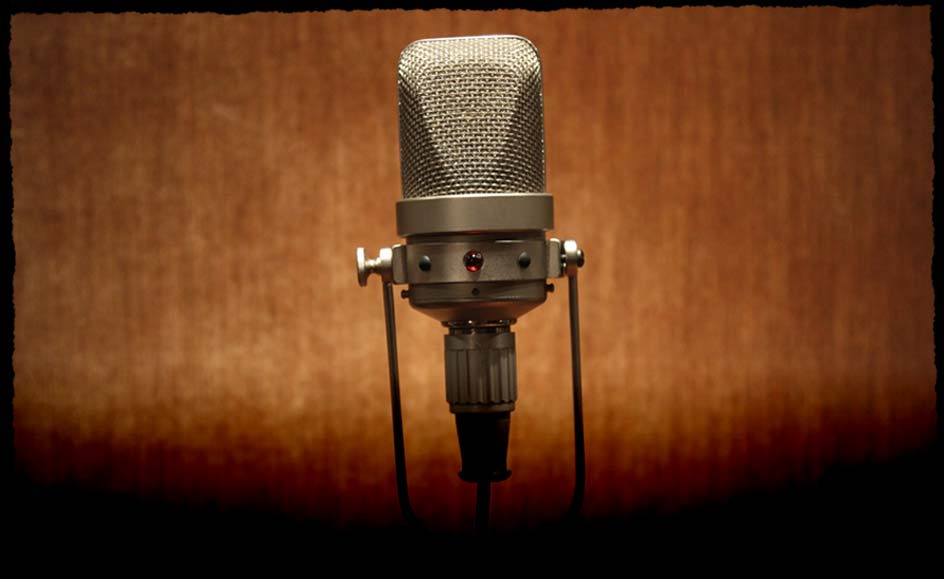 tools-mics-image-03
