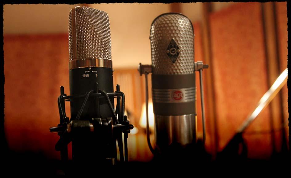 tools-mics-image-04